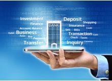 Нижегородские предприниматели получили шанс выйти на международный рынок