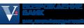 Возрождение - лого