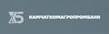 Камчаткомагропромбанк - логотип